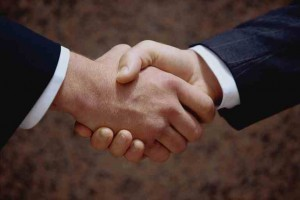 handshake.87122244_std